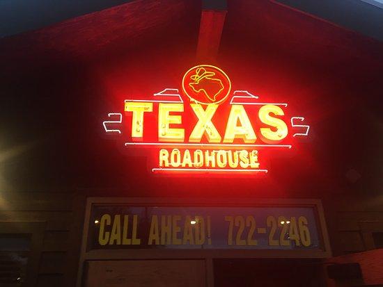 Port Arthur, TX: photo0.jpg