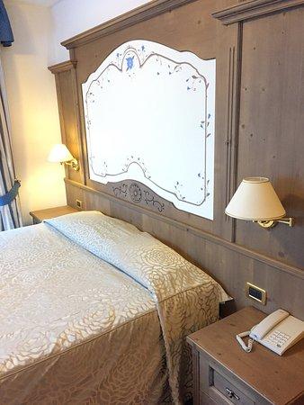 Hotel Gries : photo9.jpg