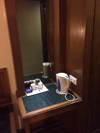 Imagen de Hotel Brookside