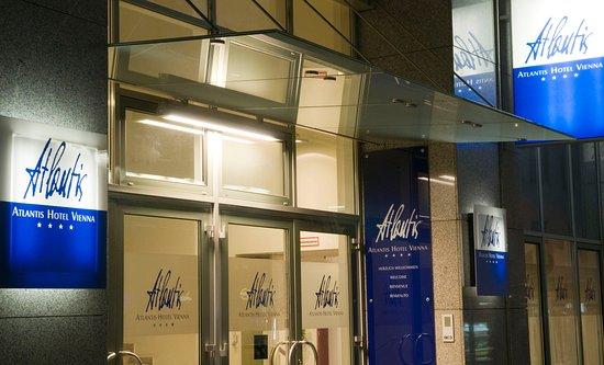 Photo of Hotel Atlantis Vienna