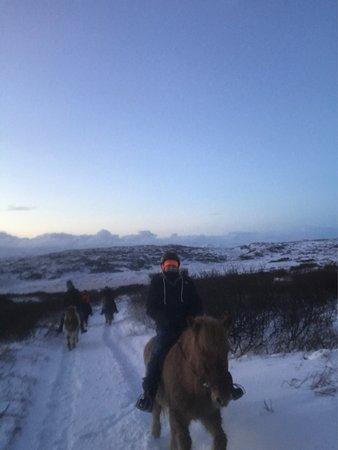 Kopavogur, Islanda: photo0.jpg