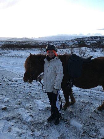 Kopavogur, Islanda: photo1.jpg