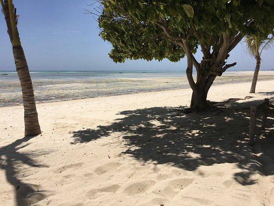 Clubviaggi Resort Twiga Beach & SPA: photo1.jpg