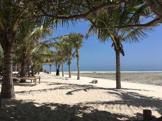Clubviaggi Resort Twiga Beach & SPA: photo2.jpg