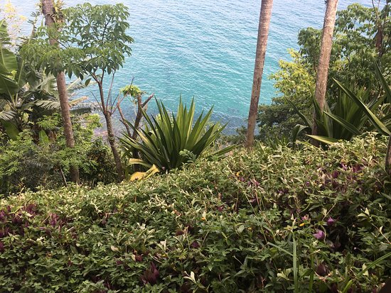 Pousada Fruto do Mar: photo6.jpg