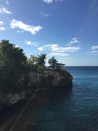 Villas Sur Mer: photo0.jpg