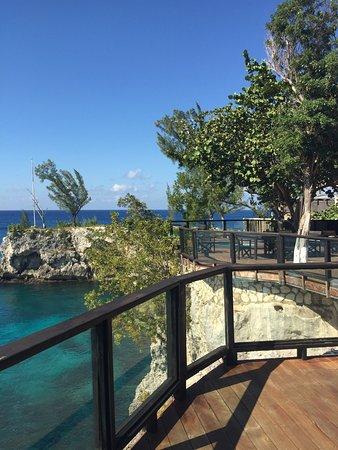Villas Sur Mer: photo1.jpg