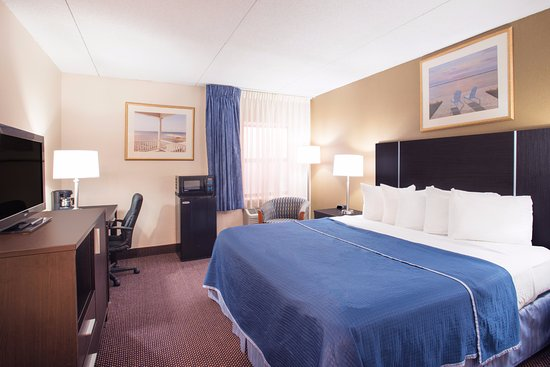 South Portland Maine Hotels With Smoking Rooms