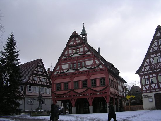 Plochingen Photo