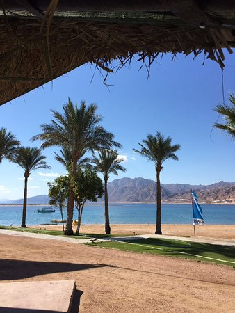 Ibis Styles Dahab Lagoon Picture