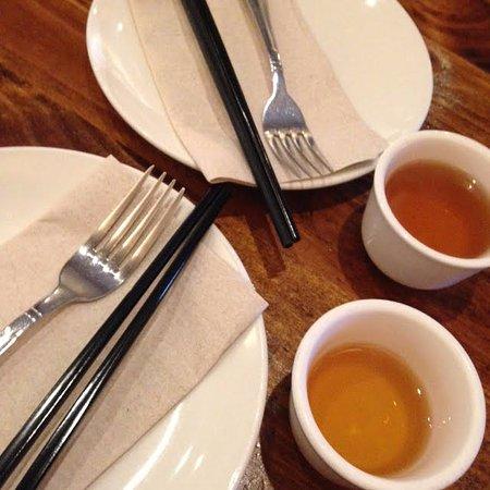 写真Burma Superstar Restaurant枚