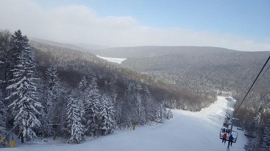 Snowshoe, WV: photo1.jpg