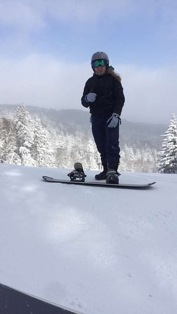 Snowshoe, WV: photo3.jpg