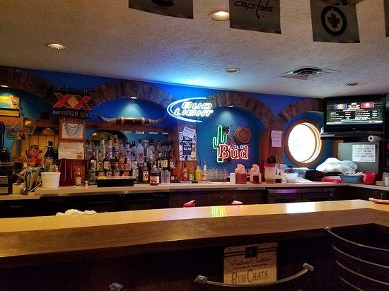 Swanton, Οχάιο: 20170109_132112_large.jpg