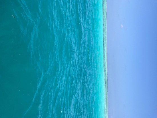 Breezes Beach Club & Spa, Zanzibar: photo1.jpg