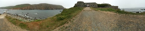 Alderney, UK: photo8.jpg