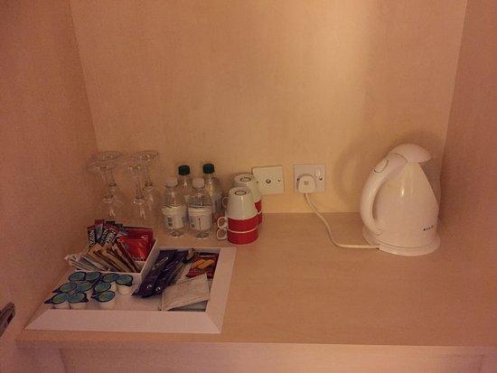 Cairngorm Guest House : photo6.jpg