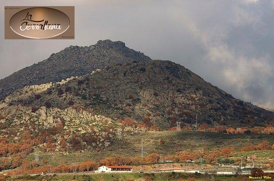 Bejar Photo
