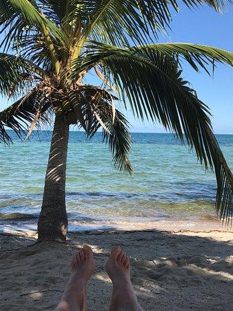 Laru Beya Resort & Villas: Another wonderful vacation at Laru Beya
