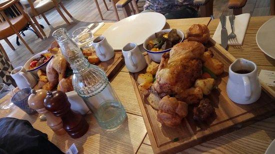 Fowey, UK: IMG-20170108-WA0012_large.jpg