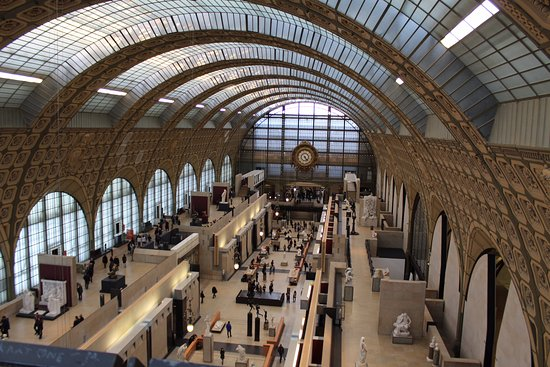Hotel D Orsay Paris Reviews