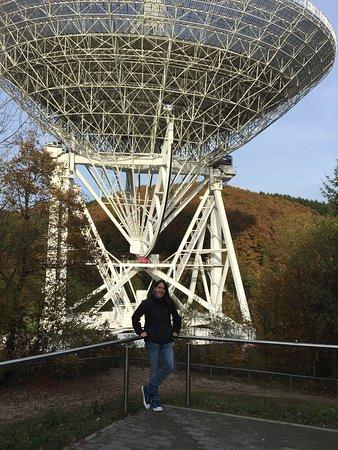 Bad Munstereifel, Germany: photo0.jpg