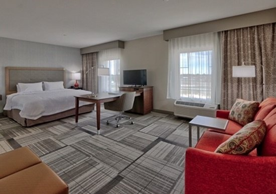 hampton inn suites artesia 112 1 5 3 updated 2019 prices rh tripadvisor com
