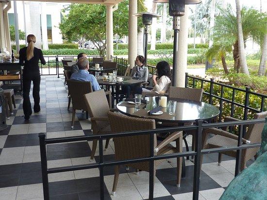 Capital Grille Palm Beach Gardens Menu Prices
