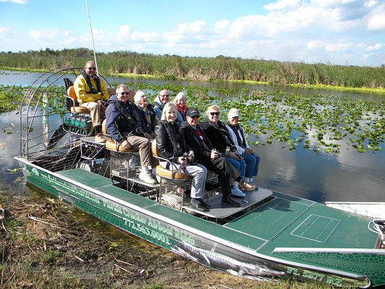 9 Rotarians From Around The World Picture Of Florida