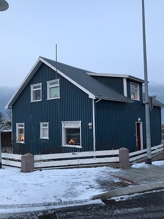 Blue House: photo0.jpg