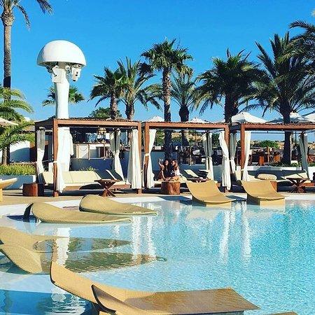 Destino Pacha Ibiza Resort: photo0.jpg