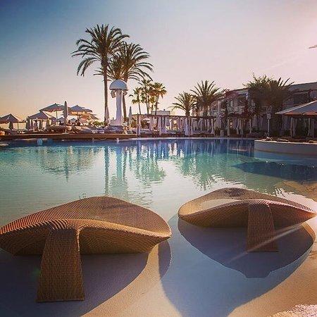 Destino Pacha Ibiza Resort: photo3.jpg