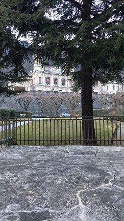 San Pellegrino Terme, Italia: photo0.jpg
