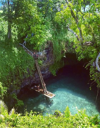 To Sua Ocean Trench: 2017-01-09 14_large.jpg