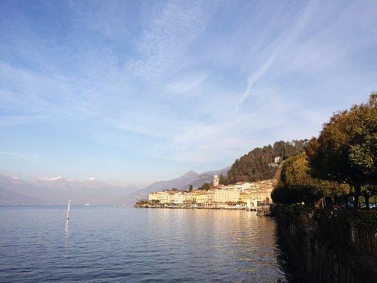 Lombardiet, Italien: Lindo!