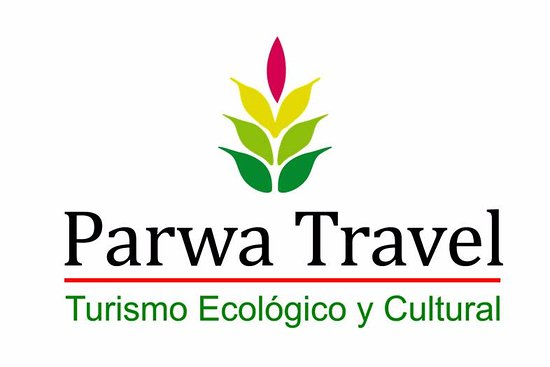 Parwa Travel