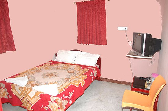 Ebu Palace Guest House Chennai Guesthouse Reviews