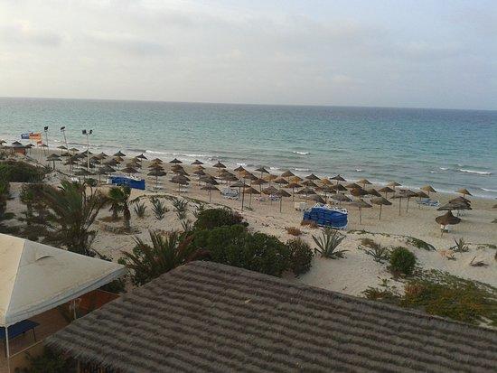 Djerba Mare: 20130722_185226_large.jpg