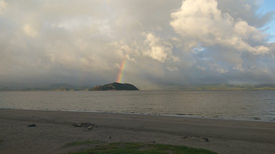 La Cruz, Costa Rica: IMG_20161228_165949_large.jpg
