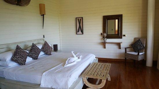 Hotel Moana: IMG-20170101-WA0024_large.jpg