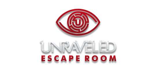 ‪UNRAVELED Escape Room‬