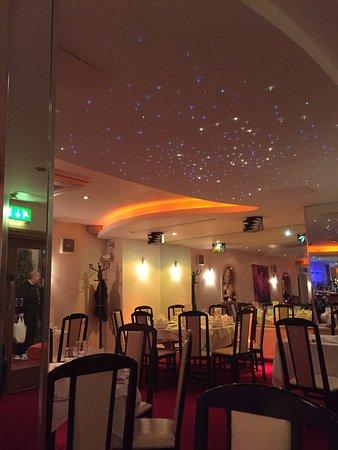 Surrey Hills Hotel Dorking Reviews Photos Price Comparison Tripadvisor