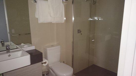 H Hotel Photo