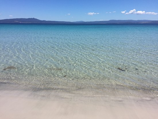 Tasmania, Australia: photo3.jpg