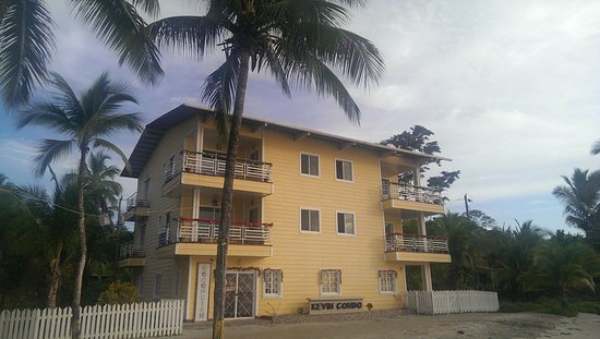 Carenero Island, Panamá: IMAG1884_large.jpg