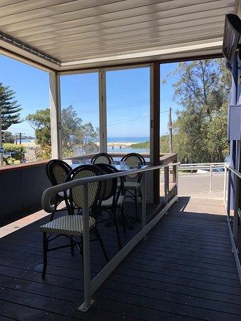 Gerroa, Australia: photo0.jpg