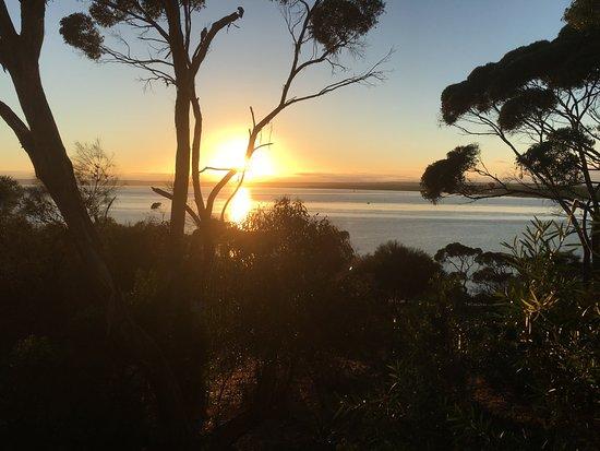 American River, Australia: photo0.jpg
