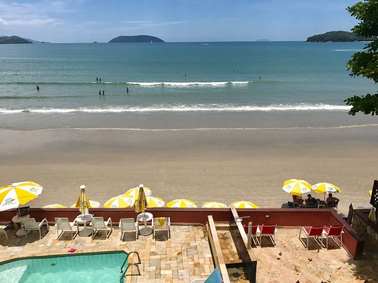 Pousada Casa na Praia: photo0.jpg