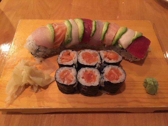 Sushi Sono: photo0.jpg