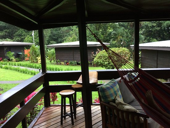 Chachagua, Costa Rica: photo4.jpg